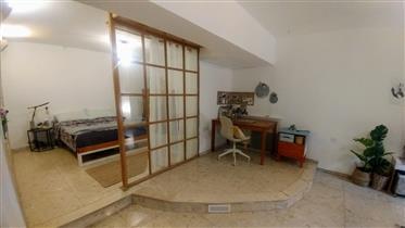 Bel appartement à Nachlaot, l'endroit le plus demandé et cen...