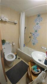 Lovely apartment in Nachlaot, the most requested and central place in the city!!