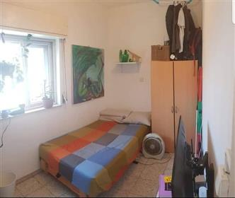 Apartment for sale next to the Mahane Yehuda Market,