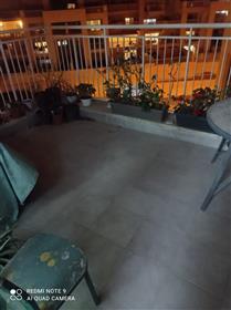 Apartment for sale in Kiryat HaLeum,