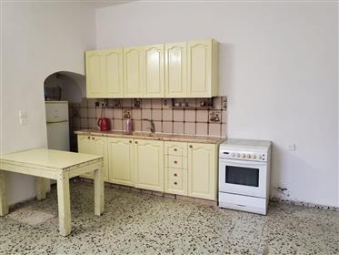 For sale in the beautiful Nachlaot,
