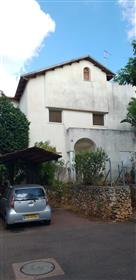 Family home for sale exclusively in Kfar Yona,
