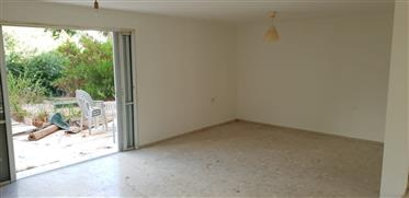 Квартира : 137 м²