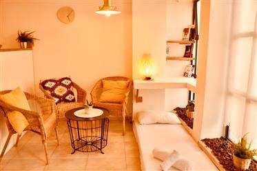 דירה חדשה למכירה בלעדית בירושלים
