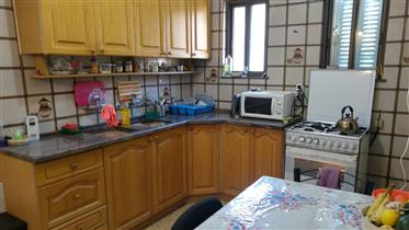 3-Room apartment for sale in the Nachlaot neighborhood!