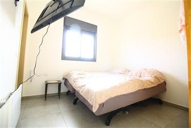 Exclusive!! A Nice 3.5 Room Apartment For Sale In Arnona!