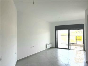Apartamento: 90 m²