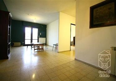 Price Reduction! Magnificent 4 Room Apartment for sale in Old Katamon (#4001)