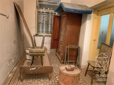 Price Reduction Special For The Corona Period! Exclusive Beautiful Quiet Garden Apartment with 6 Roo