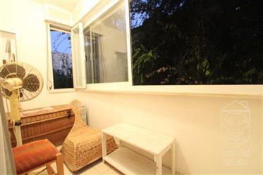 Une belle opportunité pour un appartement à Rehavia