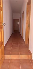 Casa: 69 m²