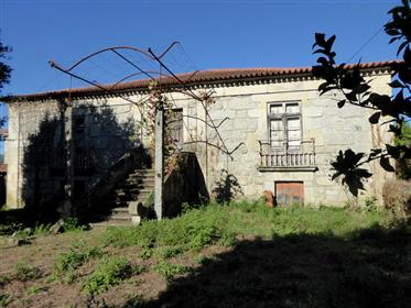 Casa: 950 m²