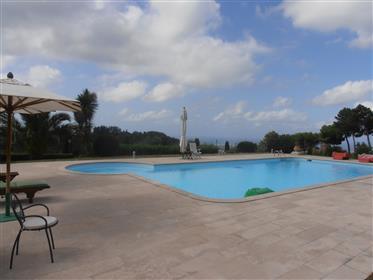 V 322021 villa lusso Versilia
