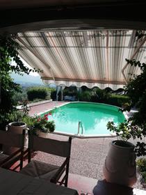 V 502019 villa Liguria
