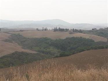 V 792020 Tenuta Toscana