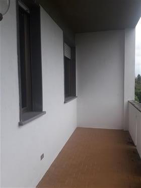 V 832020 Appartamento Forte dei Marmi