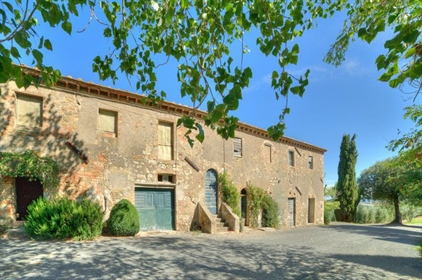 Locale Commerciale di 1517 m2 a Volterra