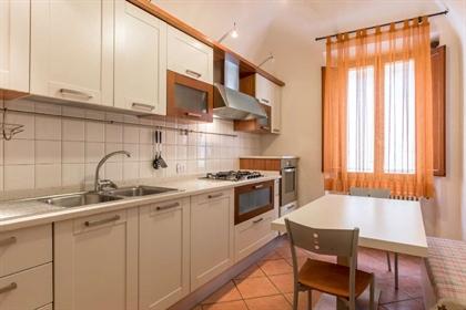 Appartamento di 75 m2 a Volterra