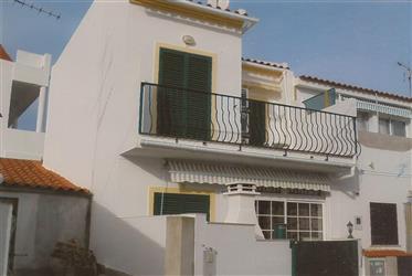 Casa T2 - Arredores De Vila Nova De Cacela