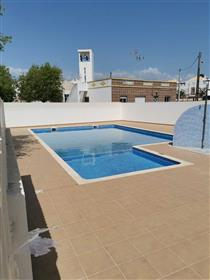 1 Bed Penthouse W/ Stunning Terrace Areas - Cabanas