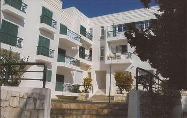 1 Bed Apartment - Conceição / Tavira