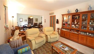 Florence, appartement exclusif!