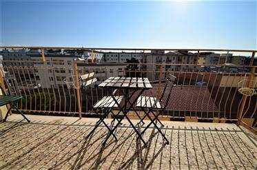 Wohnung zu verkaufen Florenz Nord