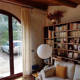 Maison de campagne près de Florence