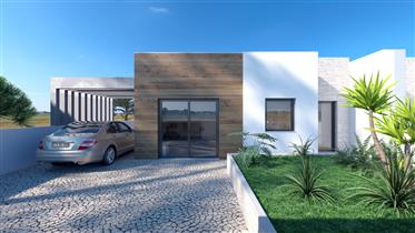 Terreno: 150 m²: 327 m²