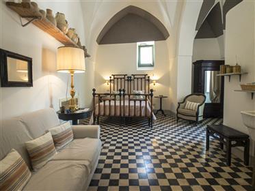 Vivenda de luxo: 650 m²