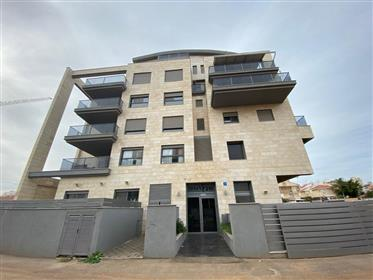 Immeuble Neuf Boutique - Ramat Efrayim - 5 Pièces