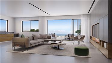 Projet De Luxe - Piano House - Rothschild
