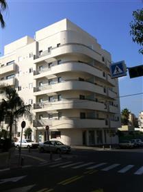 Immeuble Neuf - Neve Sheanan - 2 Pièces