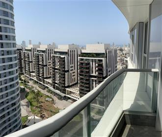 Duplex  - Gindi Love - 4 Rooms