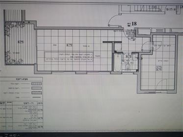 Rothschild - Luxury Penthouse !