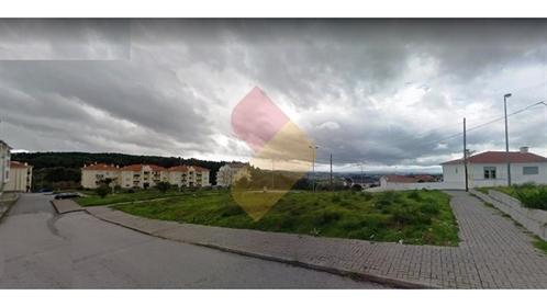 Terreno para construção, Oliveira
