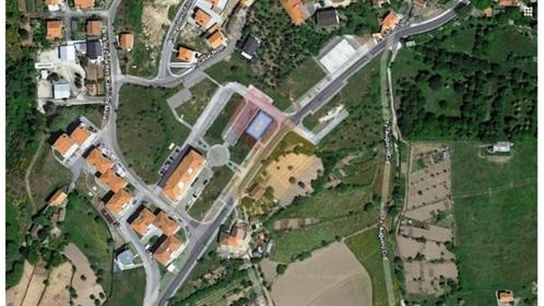 Grundstück: 406 m²