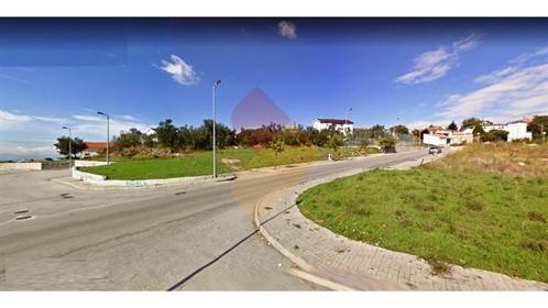Grundstück: 330 m²