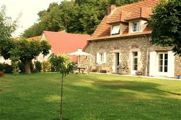 Kuća : 530 m²