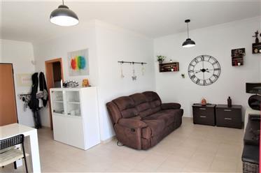 Byt : 65 m²