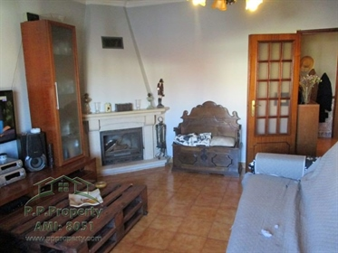 Apartamento: 95 m²