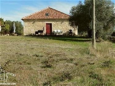 Farm with Two Houses - Penamacor