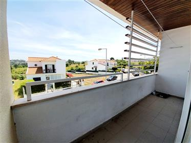 2 bedroom apartment completely renovated