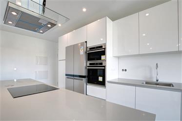 Algarve - Faro - Apartamento T2 Novo para venda, no Patacão