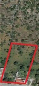 Algarve - Loulé - Ruine à vendre, 5 minutes de la ville de Loule