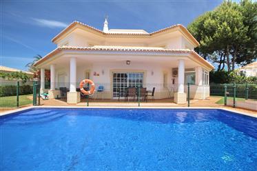 Prestížne bývanie : 150 m²