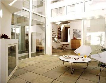 Algarve - Carvoeiro - Moradias Geminadas para venda, com 2 quartos e 3 casas-de-banho - Algarmed - M