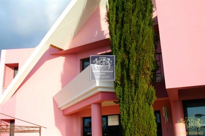Haus T3 Caniço, Santa Cruz