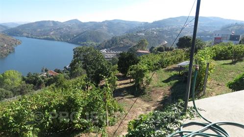Quinta T3 Venda em Raiva, Pedorido e Paraíso,Castelo de Paiv...