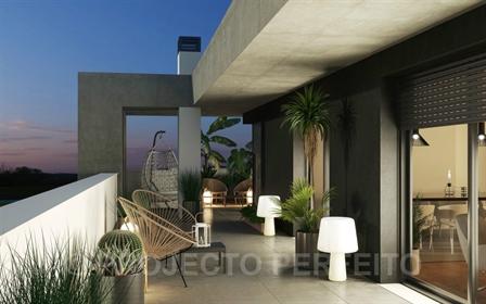 Wohnung 3 Schlafzimmer Verkaufen em Paranhos,Porto